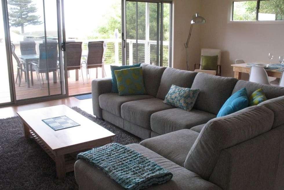 Third view of Homely house listing, 5B Giles Street, Encounter Bay SA 5211