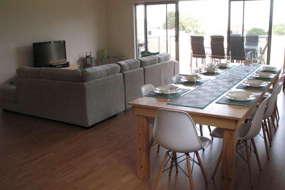 Fourth view of Homely house listing, 5B Giles Street, Encounter Bay SA 5211