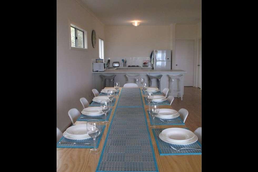 Fifth view of Homely house listing, 5B Giles Street, Encounter Bay SA 5211