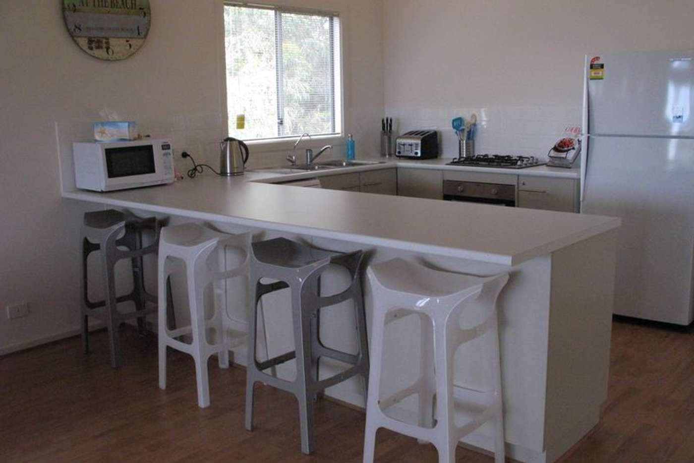 Sixth view of Homely house listing, 5B Giles Street, Encounter Bay SA 5211