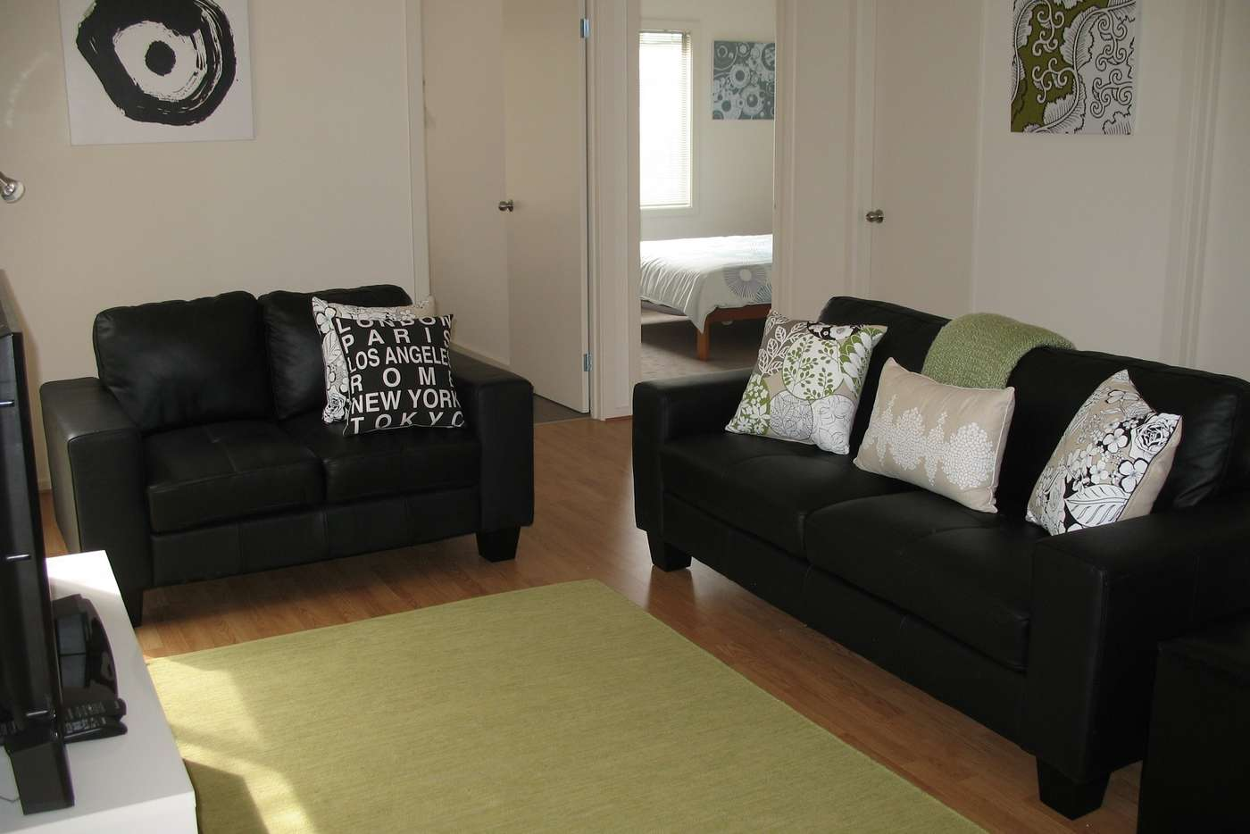 Seventh view of Homely house listing, 5B Giles Street, Encounter Bay SA 5211