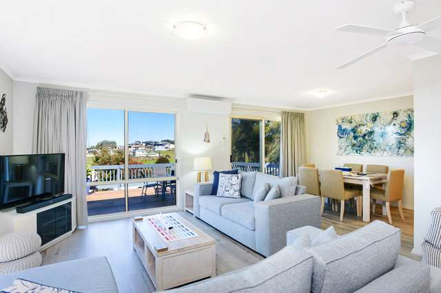 16 Cygnet Crt, Encounter Bay SA 5211