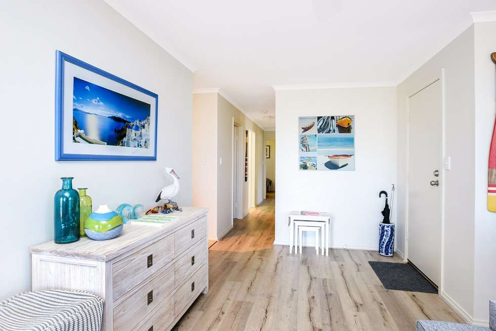 Third view of Homely house listing, 16 Cygnet Crt, Encounter Bay SA 5211