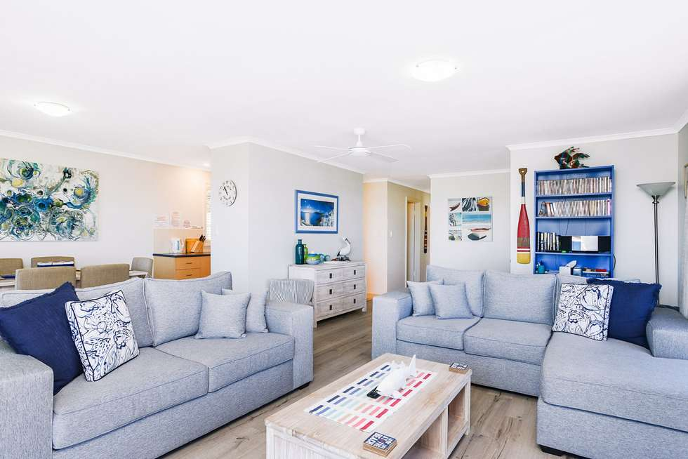 Fourth view of Homely house listing, 16 Cygnet Crt, Encounter Bay SA 5211