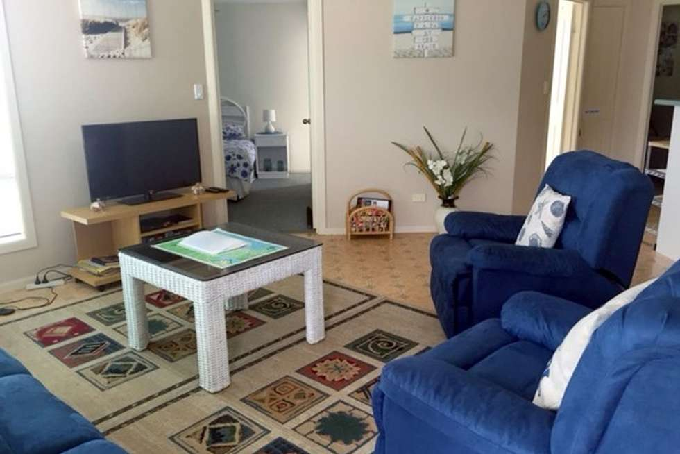 Second view of Homely house listing, 6 Pilot Crt, Encounter Bay SA 5211