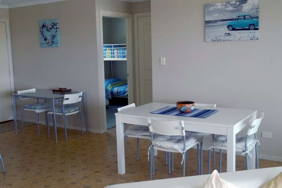 Third view of Homely house listing, 6 Pilot Crt, Encounter Bay SA 5211