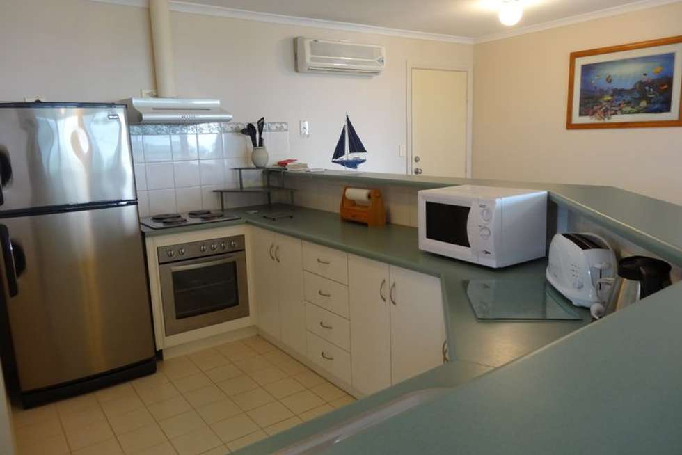 Fourth view of Homely house listing, 6 Pilot Crt, Encounter Bay SA 5211
