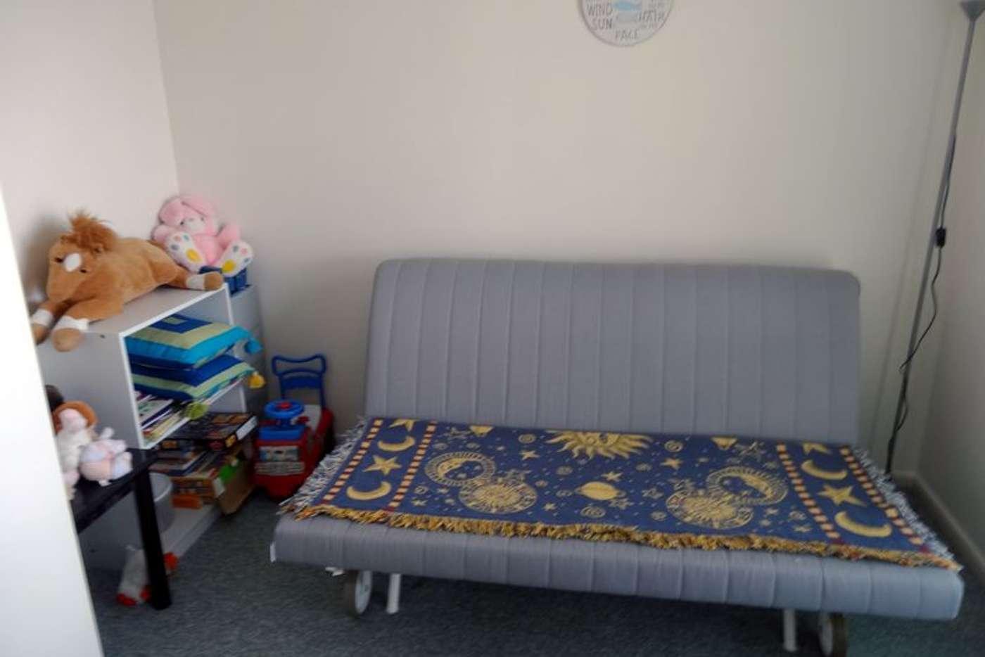 Sixth view of Homely house listing, 6 Pilot Crt, Encounter Bay SA 5211