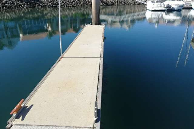 J5 - 10m Heritage Cove, North Haven SA 5018