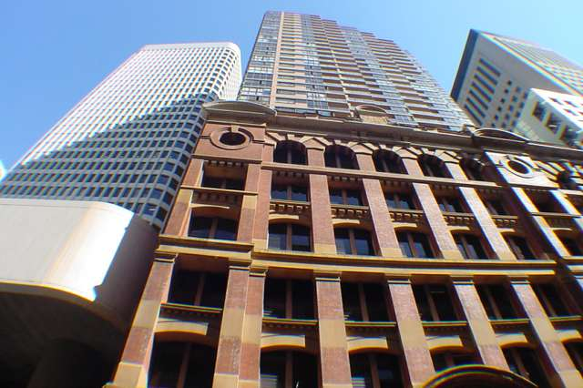 Level 16/267 Castlereagh Street, Sydney NSW 2000