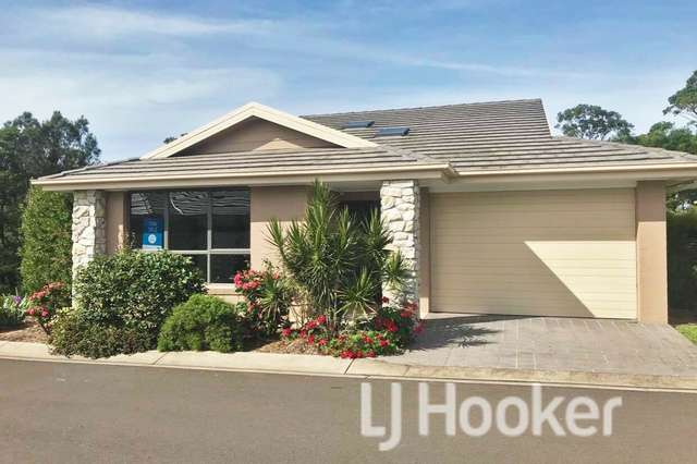 14 Aelous Place, Worrowing Heights NSW 2540