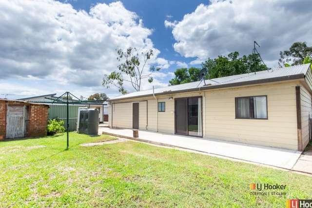 42A Ball Street, Colyton NSW 2760