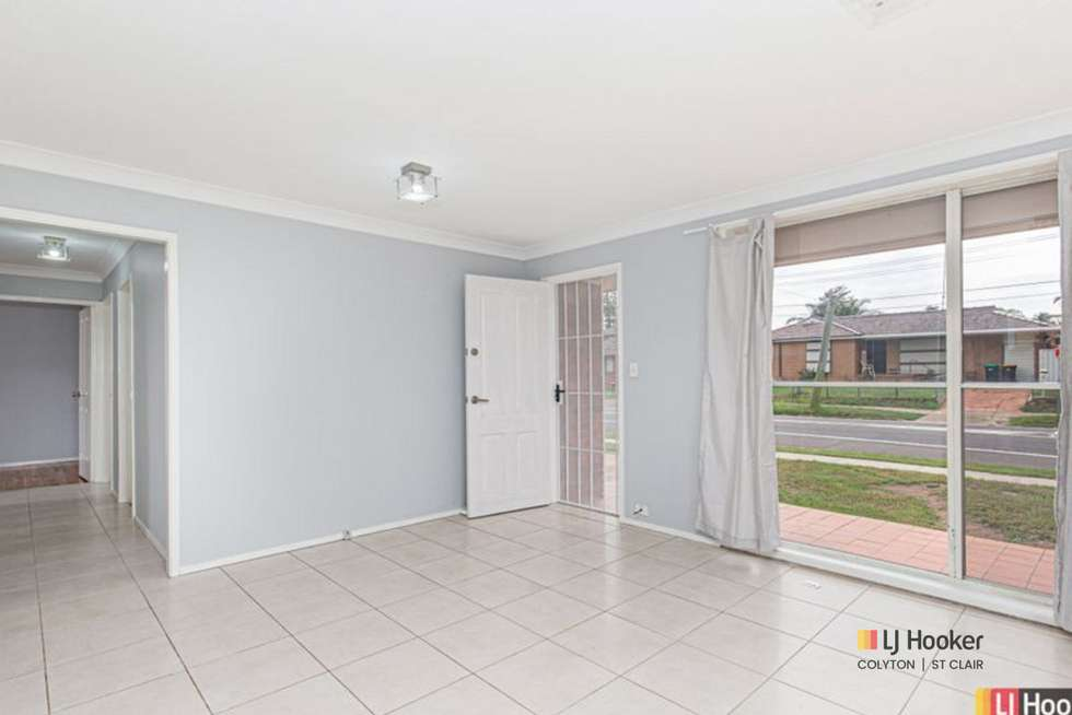 Second view of Homely house listing, 131 Bennett Road, Colyton NSW 2760