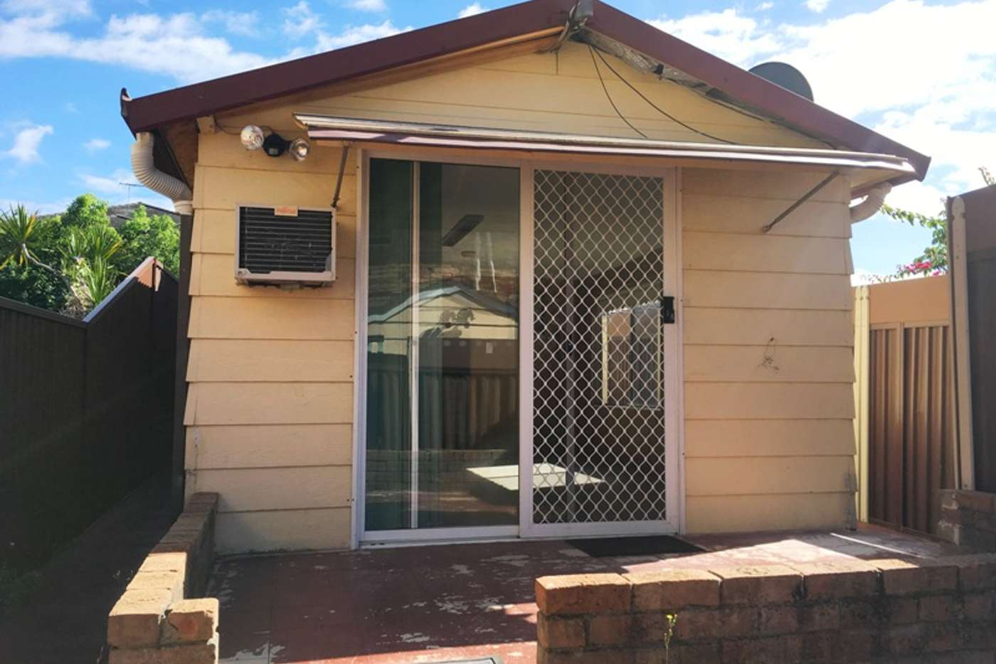 Main view of Homely house listing, 113a Guildford Rd, Guildford NSW 2161