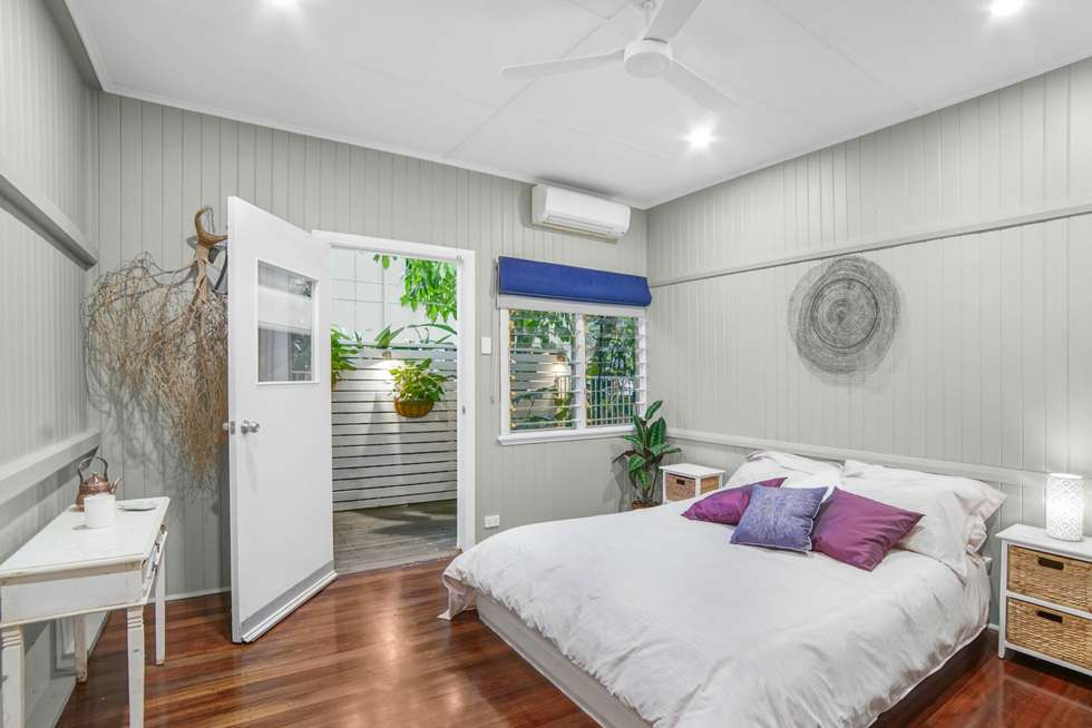 Fifth view of Homely house listing, 15 Edgar Street, Bungalow QLD 4870