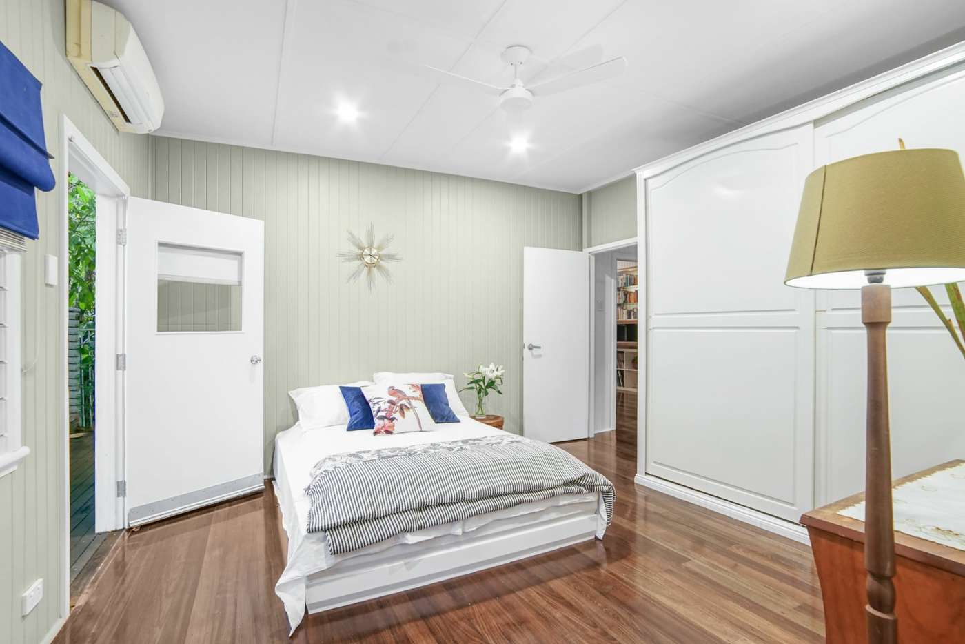 Sixth view of Homely house listing, 15 Edgar Street, Bungalow QLD 4870
