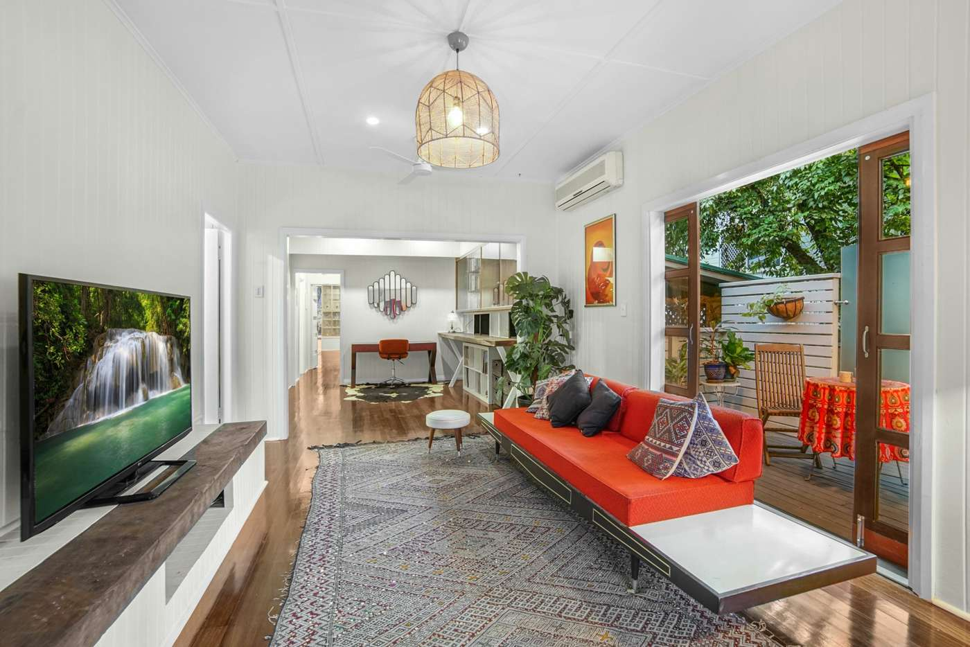 Seventh view of Homely house listing, 15 Edgar Street, Bungalow QLD 4870
