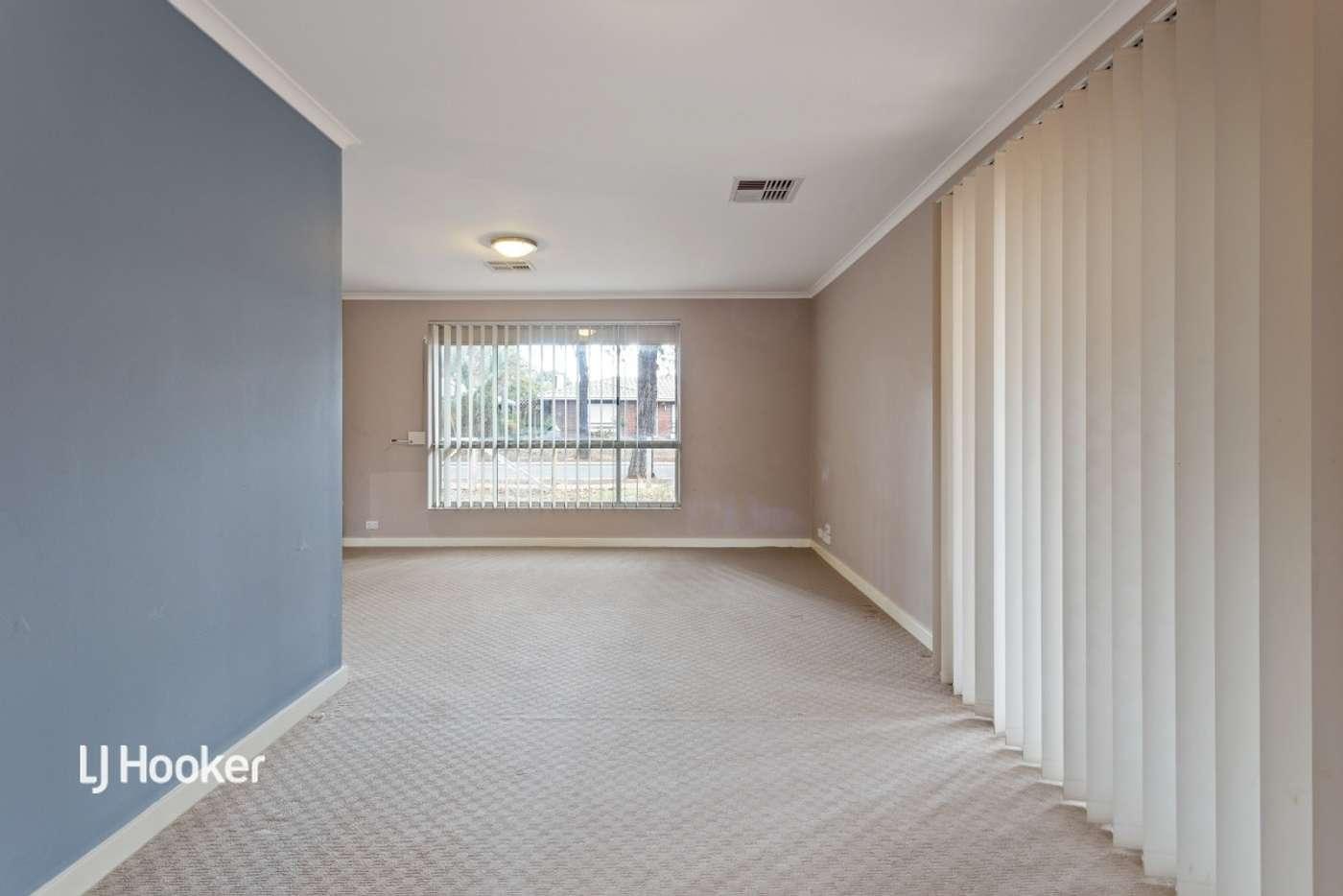 Main view of Homely house listing, 8 Casuarina Drive, Parafield Gardens SA 5107