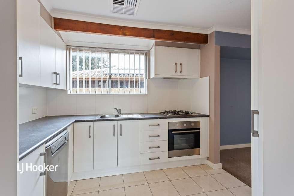 Third view of Homely house listing, 8 Casuarina Drive, Parafield Gardens SA 5107
