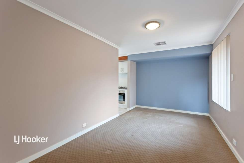 Fourth view of Homely house listing, 8 Casuarina Drive, Parafield Gardens SA 5107