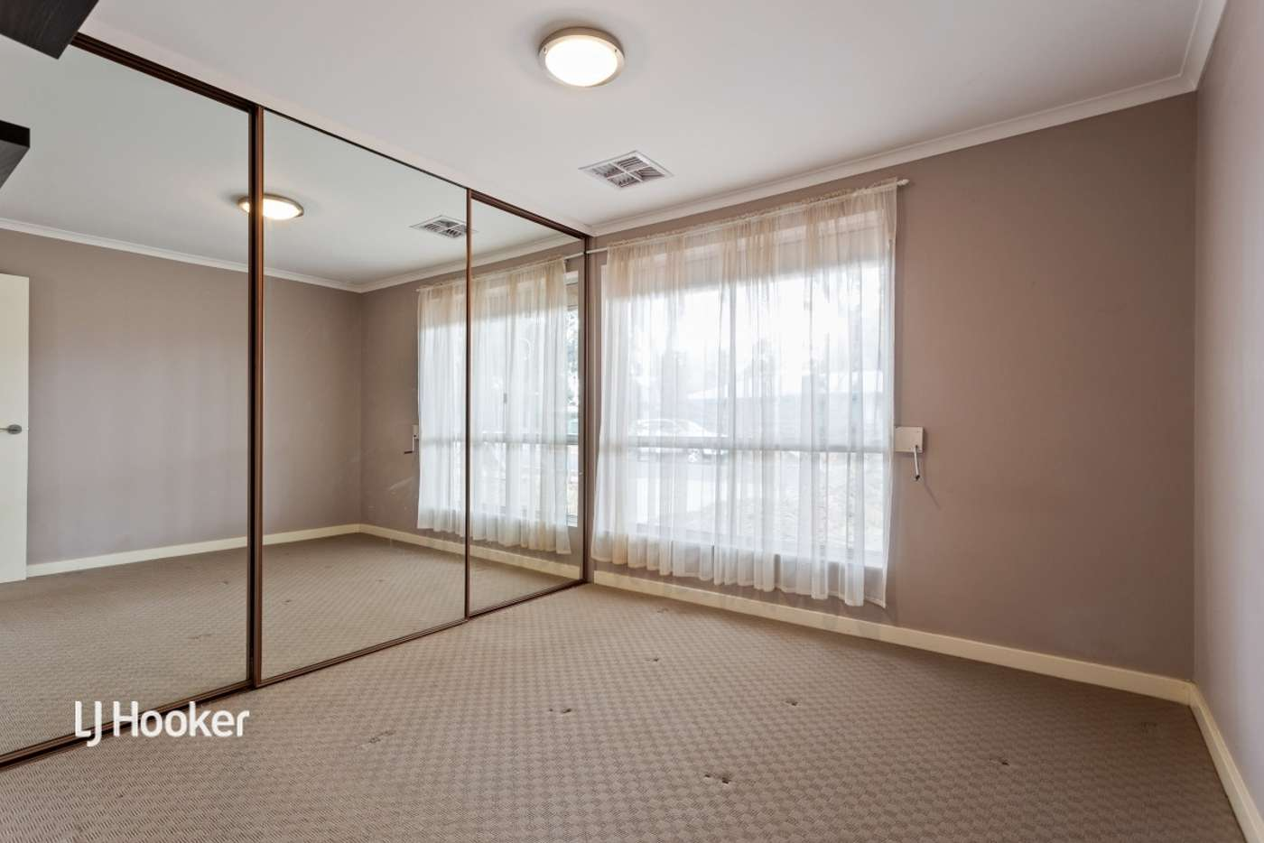 Fifth view of Homely house listing, 8 Casuarina Drive, Parafield Gardens SA 5107