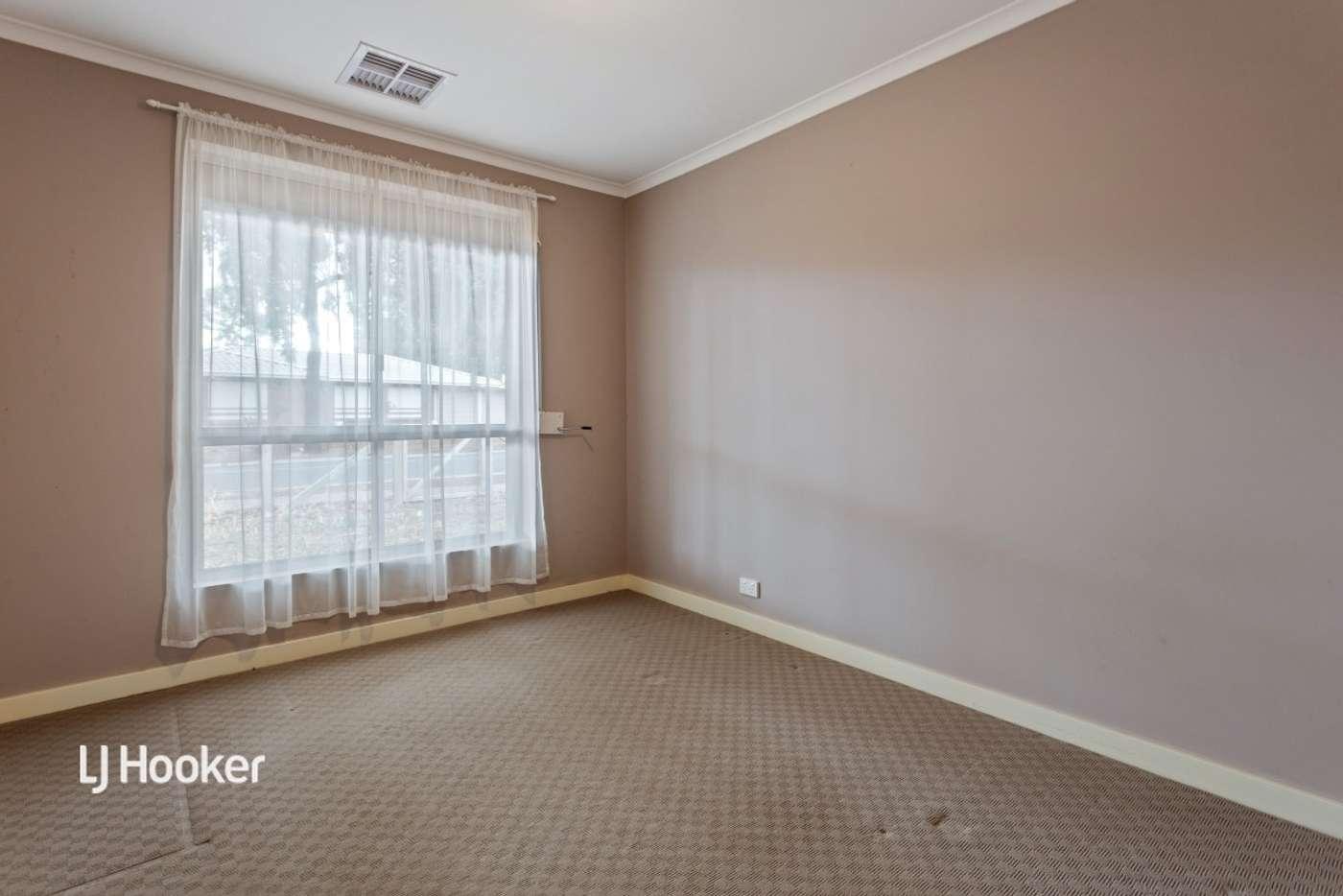 Sixth view of Homely house listing, 8 Casuarina Drive, Parafield Gardens SA 5107