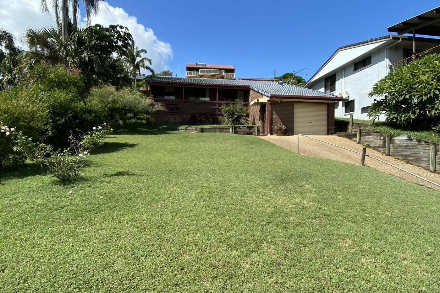 Main view of Homely house listing, 20 Cudgen Road, Kingscliff NSW 2487