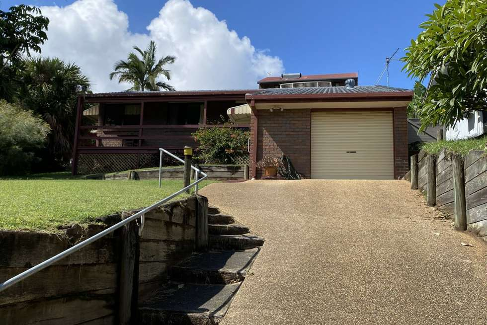 Second view of Homely house listing, 20 Cudgen Road, Kingscliff NSW 2487