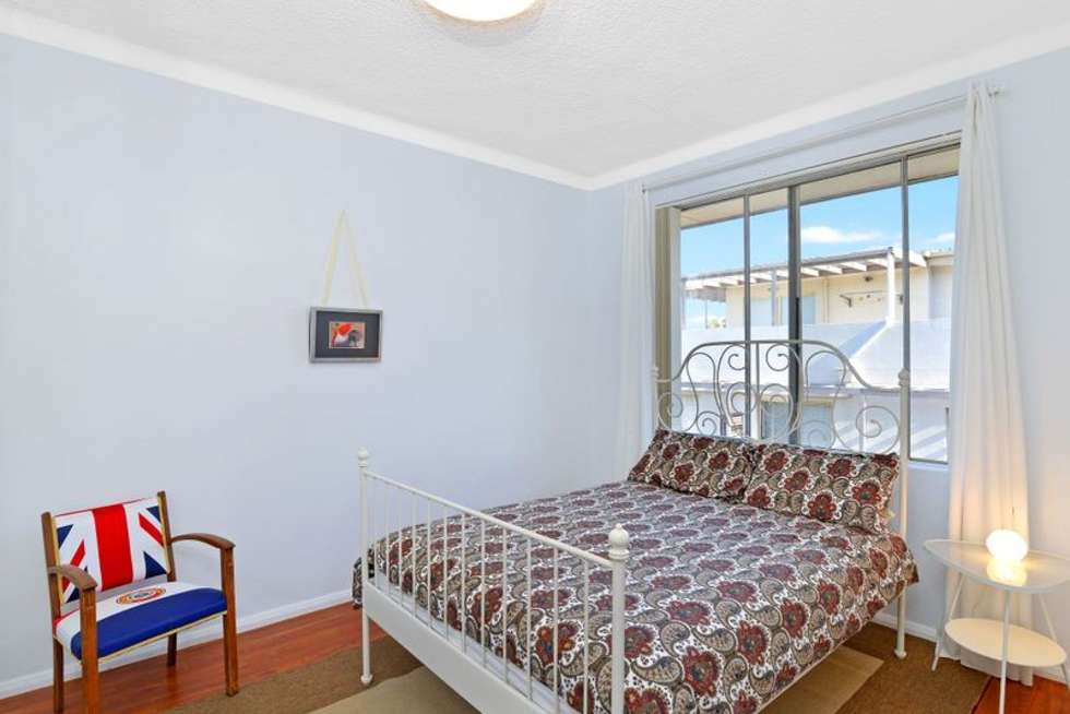 Third view of Homely apartment listing, 22/9 Grace Campbell Crescent, Hillsdale NSW 2036