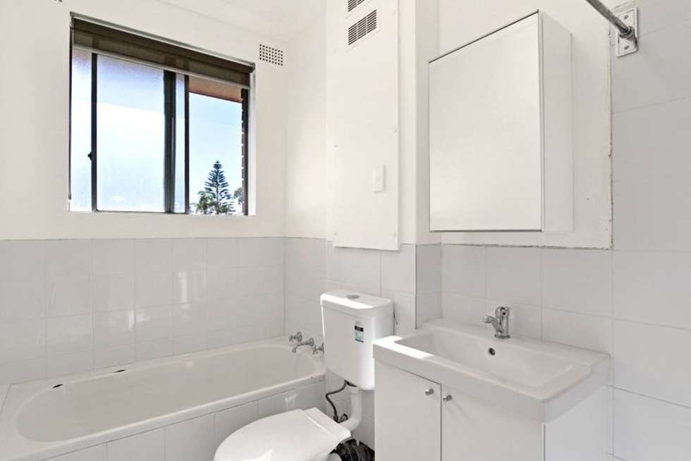 Fifth view of Homely apartment listing, 22/9 Grace Campbell Crescent, Hillsdale NSW 2036