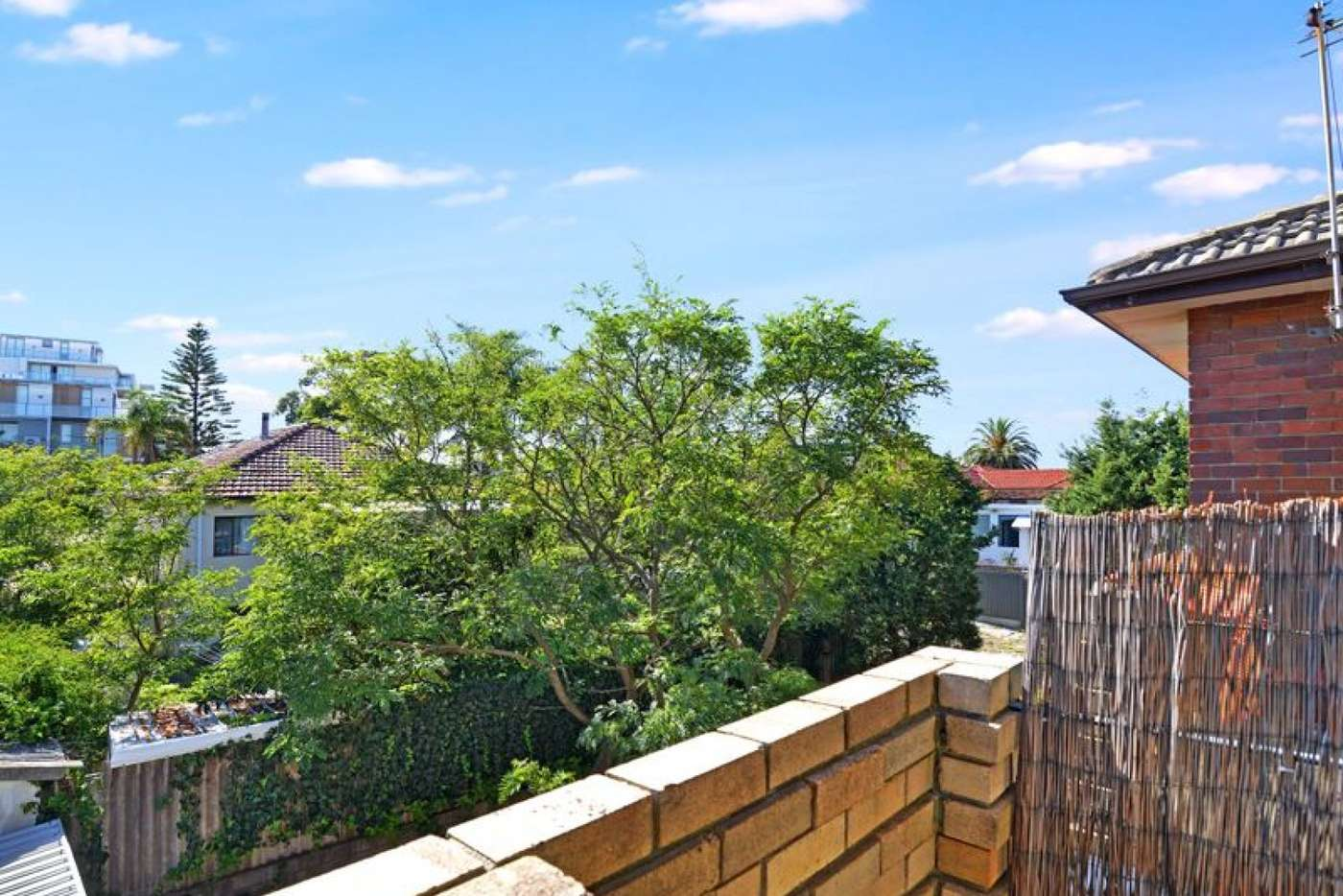 Seventh view of Homely apartment listing, 22/9 Grace Campbell Crescent, Hillsdale NSW 2036