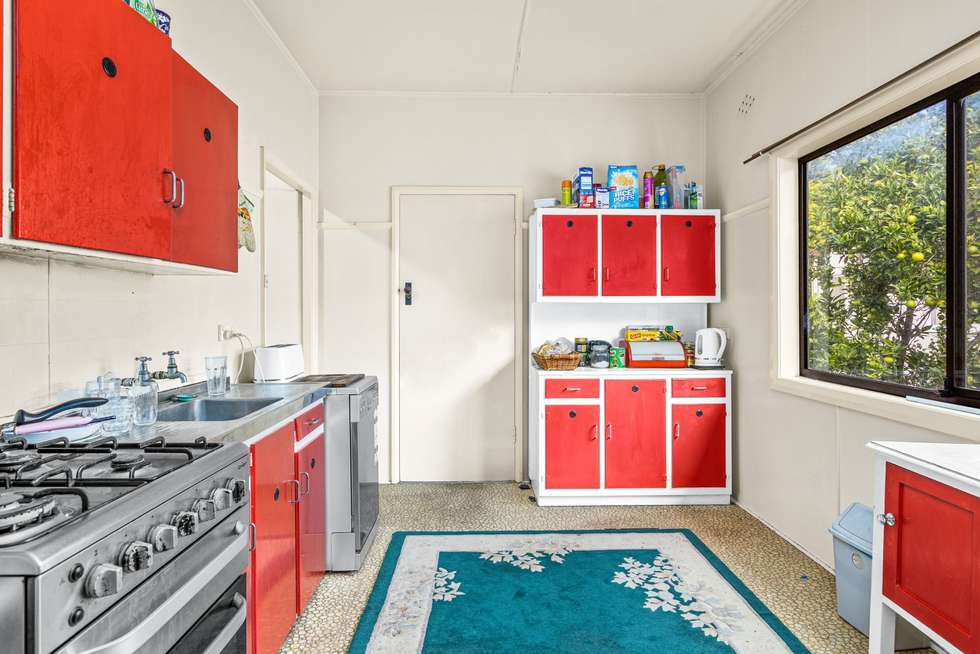 Second view of Homely house listing, 37 Abercrombie Street, West Wollongong NSW 2500