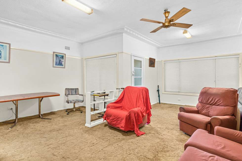 Third view of Homely house listing, 37 Abercrombie Street, West Wollongong NSW 2500
