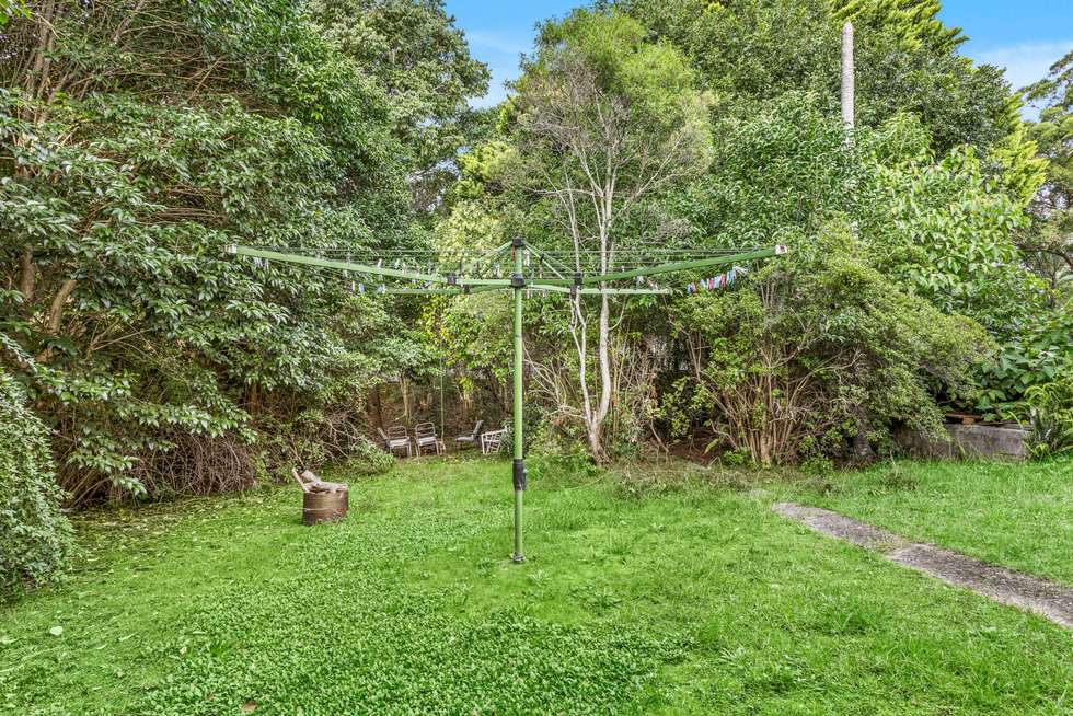 Fourth view of Homely house listing, 37 Abercrombie Street, West Wollongong NSW 2500
