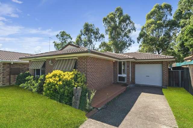 14/31 Perigee Close, Doonside NSW 2767