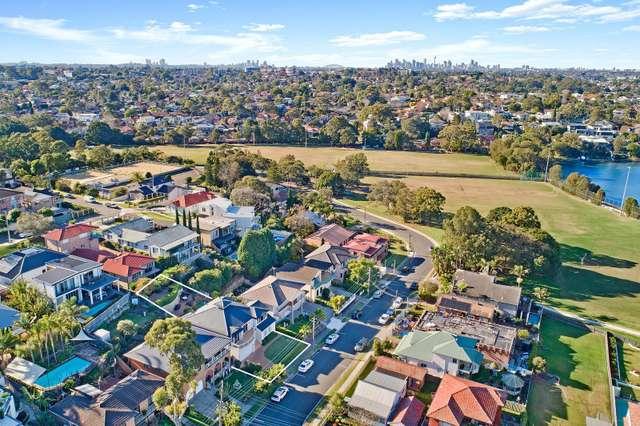 48 Frances Road, Putney NSW 2112