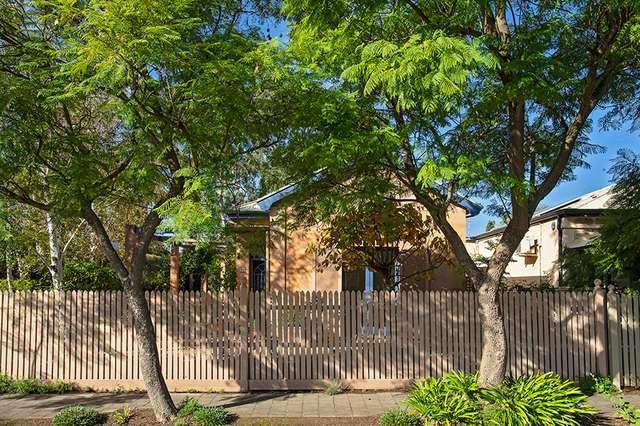 34 Union Street, Beulah Park SA 5067