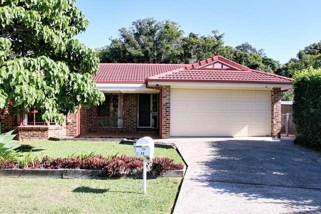 11 Nightcap Court, Mullumbimby NSW 2482