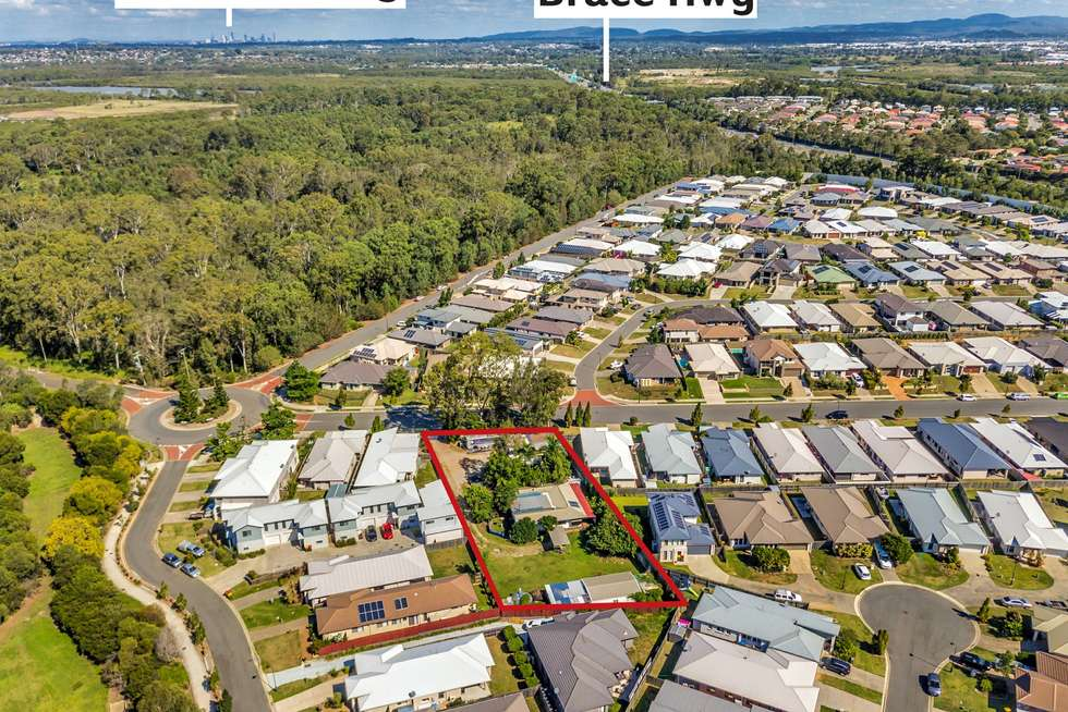 Third view of Homely house listing, 107 Wagner Road, Griffin QLD 4503
