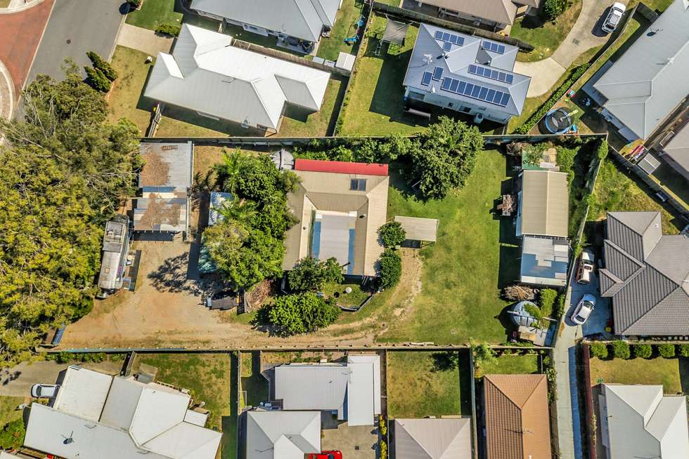 Fourth view of Homely house listing, 107 Wagner Road, Griffin QLD 4503