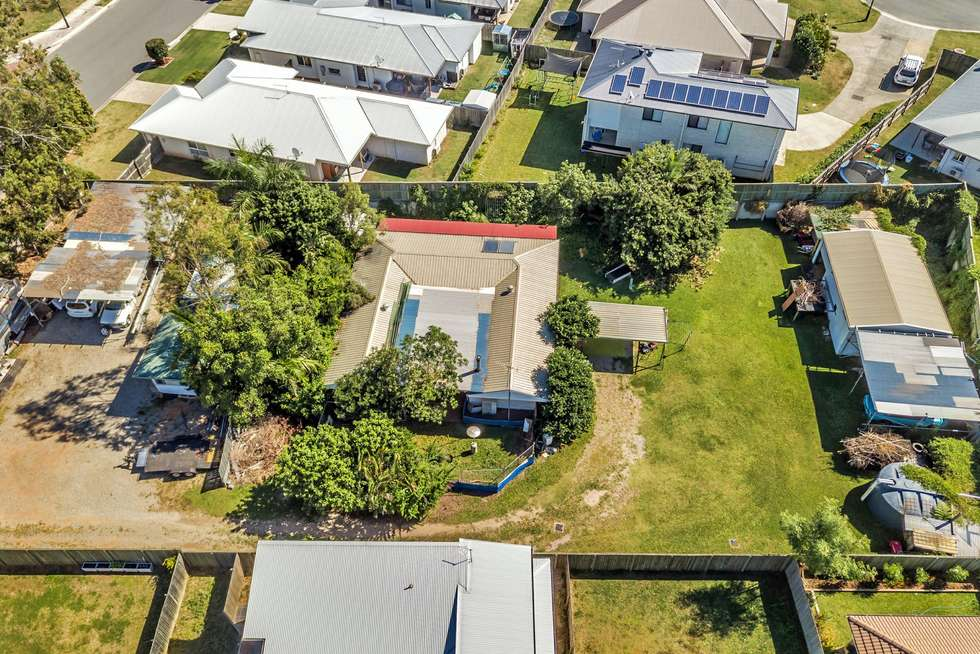 Fifth view of Homely house listing, 107 Wagner Road, Griffin QLD 4503