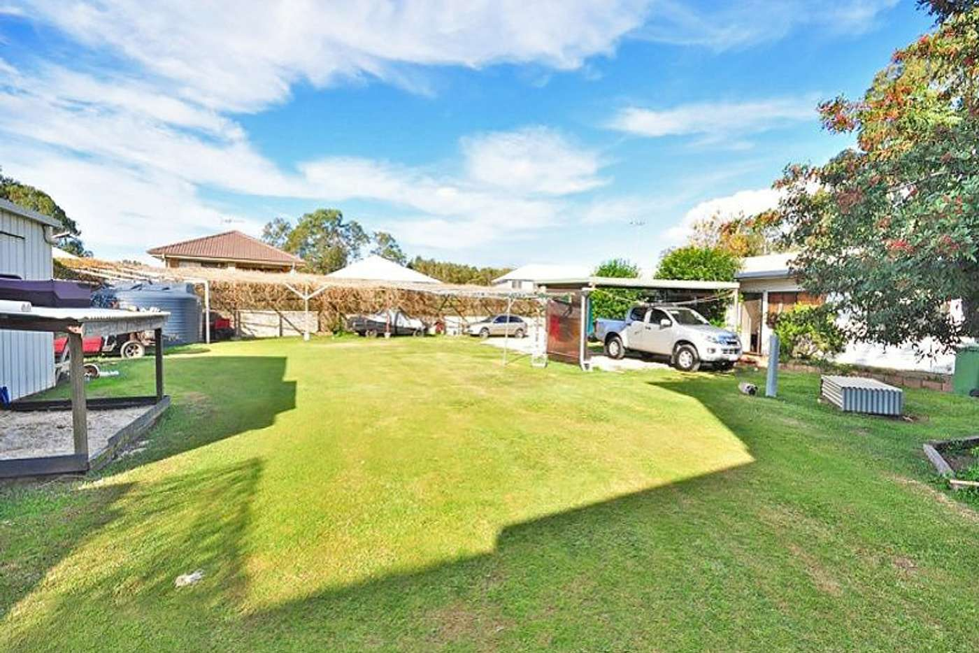 Sixth view of Homely house listing, 107 Wagner Road, Griffin QLD 4503