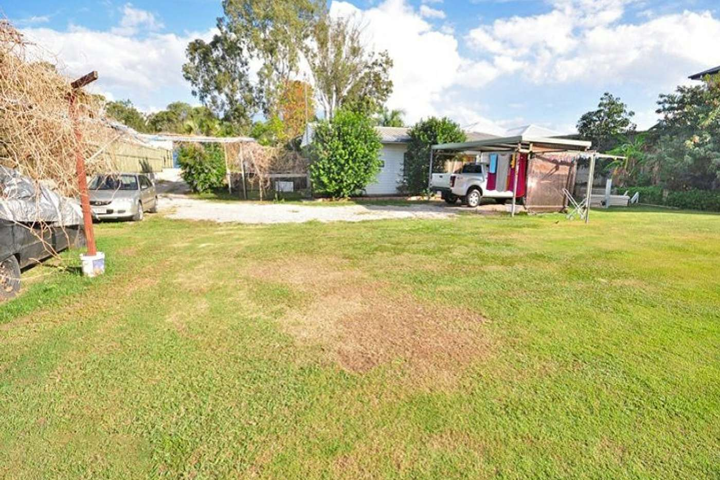 Seventh view of Homely house listing, 107 Wagner Road, Griffin QLD 4503