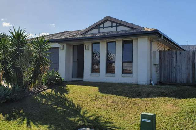 48 Acemia Drive, Morayfield QLD 4506