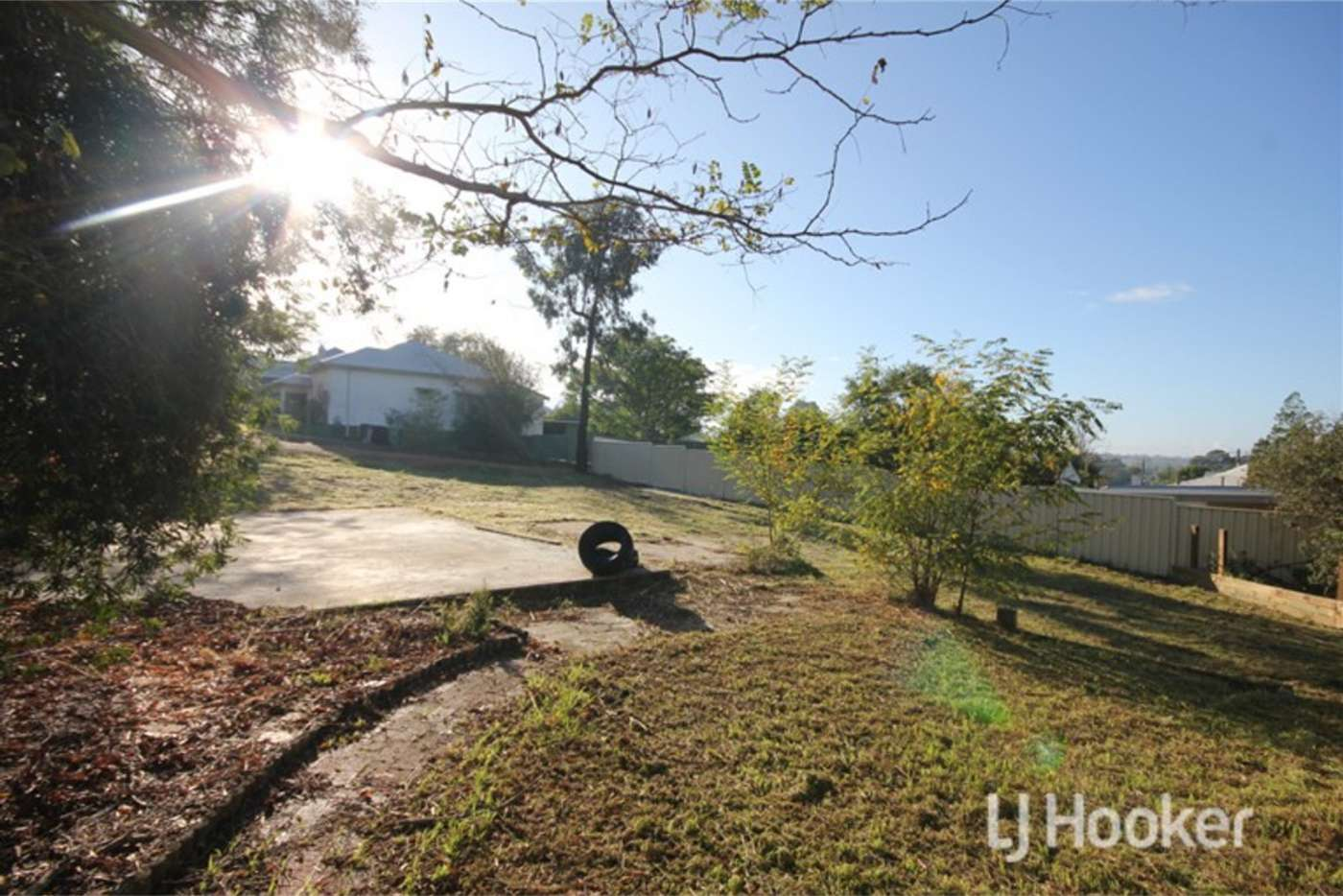 Sixth view of Homely residentialLand listing, Lot 2 Deakin Street, Collie WA 6225