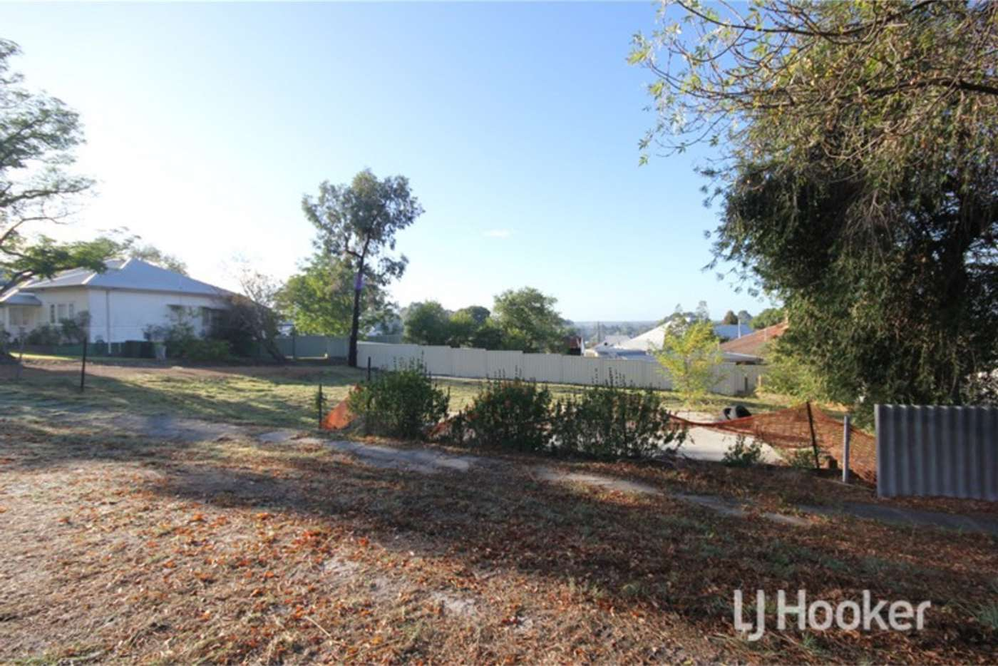 Seventh view of Homely residentialLand listing, Lot 2 Deakin Street, Collie WA 6225