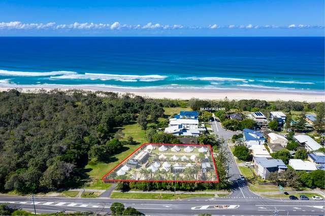 2-6 Tweed Coast Road, Cabarita Beach NSW 2488