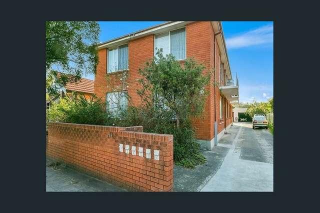 3/289 Wardell Road, Dulwich Hill NSW 2203