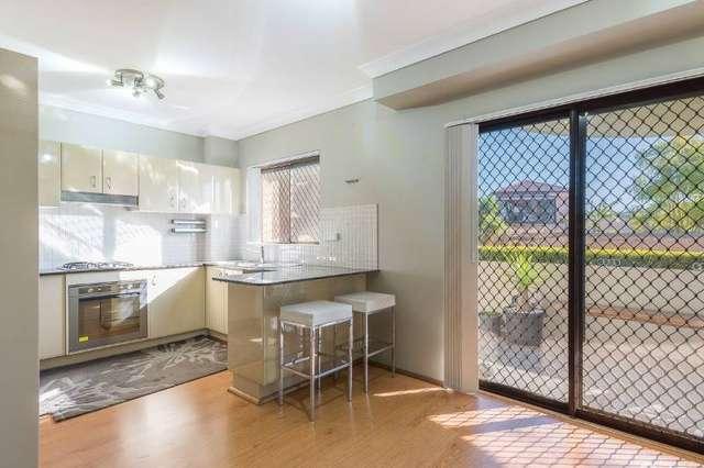 2/2-6 Terrace Road, Dulwich Hill NSW 2203