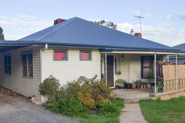 6 Lansdown Street, Young NSW 2594